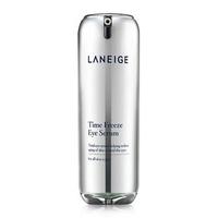 Tinh chất ngăn ngừa lão hóa vùng mắt Laneige Time Freeze Eye Serum 20ml