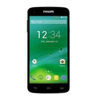 Điện thoại Philips i908
