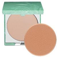 Phấn nền và phủ 2 trong 1 Clinique Superpowder Double Face Makeup 10gr