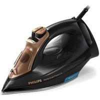 Bàn ủi/Bàn là hơi nước Philips GC3929