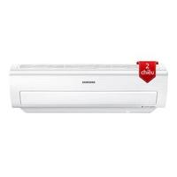 Máy lạnh/Điều hòa Samsung AR24MSFNJWKNSV 24.000BTU 2 chiều