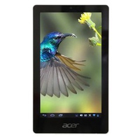 Tablet ACER ICONIA ONE 7 B1 740 8Gb