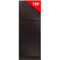 Tủ lạnh Aqua AQR-I210DN