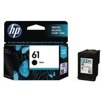 Mực in HP CH562WA dùng cho máy 1000/ J110A/ 2000/ J210A/ 1050/ J410A/ 2050/ J510A
