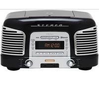 Máy nghe Radio/CD TEAC SL-D930