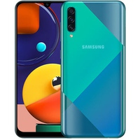 Samsung Galaxy A50s A507 64GB