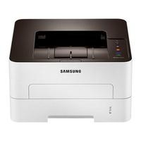 Máy in laser đen trắng Samsung SL-M2825ND