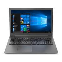 Laptop Lenovo Ideapad 130-15IKB 81H7007JVN