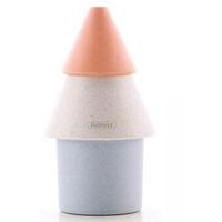 Máy tạo độ ẩm mini Remax RT-A220