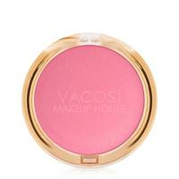 Phấn má hồng Vacosi LoLipop Brush Set (5g)
