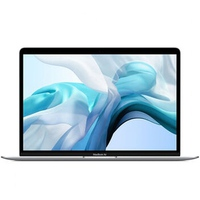 Apple Macbook Air 2019 MVFK2/MVFJ2/MVFJ2