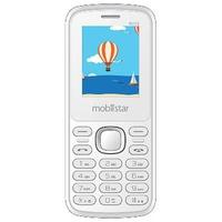Điện thoại Mobiistar B223