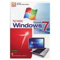 Tự Học Microsoft Windows 7