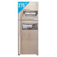 Tủ lạnh Toshiba GR-R32FVUD 275L