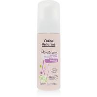 Sữa Tạo Bọt Vệ Sinh Vùng Kín Corine De Farme Intimate Cleansing Foam Soothing 150ml
