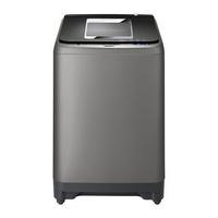 Máy giặt Hitachi SF-200XWV 20kg