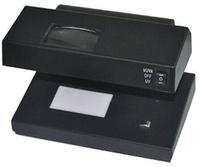 Máy Kiểm Tra Tiền Giả UV, MG Silicon MC-181