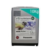 Máy giặt Panasonic NA-F100X1LRV 10Kg cửa trên