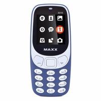 Điện Thoại MAXX N3310