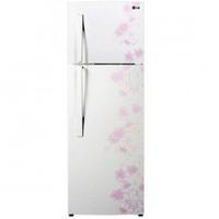 Tủ lạnh LG GR-L333BF 315L