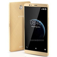 Infinix Note 3 16GB