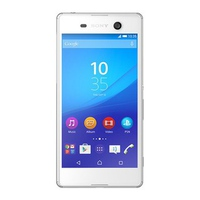 Sony Xperia M5 Single 1 SIM E5653