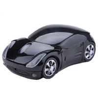 Chuột không dây kiểu xe hơi