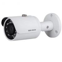 Camera quan sát IP KBvision KX-1301N