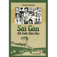 Sài Gòn Đất Lành Chim Đậu (Tập 1-2)