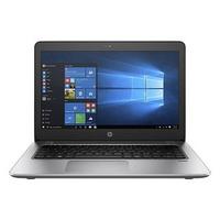 Laptop HP Probook 440 G4-Z6T13PA