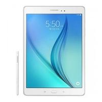 Máy tính bảng Samsung Galaxy Tab A 10.1 P585