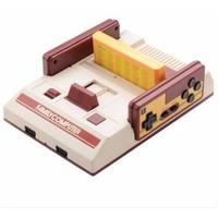 Máy chơi game Cawono RS-35 4 nút