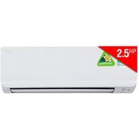 Máy Lạnh/điều hòa Daikin FTKC60TVMV/RKC60TVMV 2.5HP