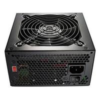Nguồn Cooler Master Elite 460W RS460-PSARI3