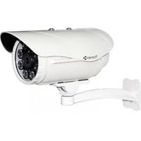 Camera quan sát Vantech VP-244AHDH/243AHDM/242AHDM