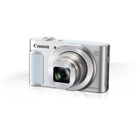 Máy ảnh Canon PowerShot SX620 HS