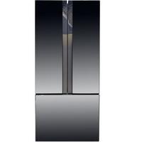 Tủ lạnh Panasonic NR-CY558GXVN