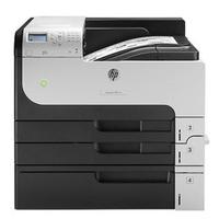 Máy in HP Enterprise 700 M712DN-CF236A