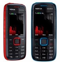 Điện thoại Nokia 5130