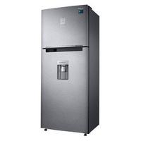 Tủ lạnh Samsung RT46K6836SL/SV 452L