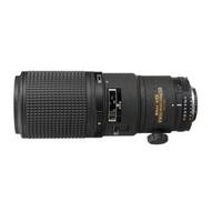 Ống kính Nikon AF Micro Nikkor 200mm F4.0D IF-ED