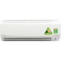 Máy lạnh/Điều hòa Daikin FTKQ25SAVMV/RKQ25SAVMV 9000BTU