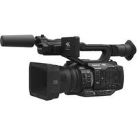 Máy quay Panasonic AG-UX180