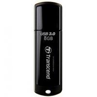 USB 3.0 Transcend 8GB JetFlash 700 (TS8GJF700)