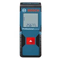 Máy Đo Khoảng Cách Bosch GLM 30 (30 mét)
