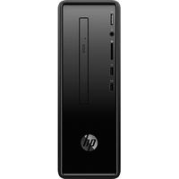 Máy tính để bàn HP slimline 290-P0110D 6DV51AA