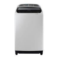 Máy giặt Samsung WA90J5713SG/SV 9Kg lồng đứng