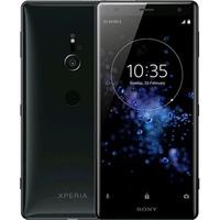 Điện thoại Sony Xperia XZ2