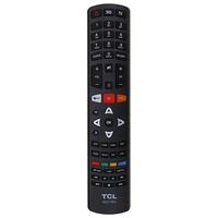 Điều khiển smart tivi TCL-RC311 FM13