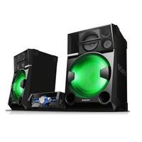 Dàn âm thanh Sony SHAKE-X7D Hifi